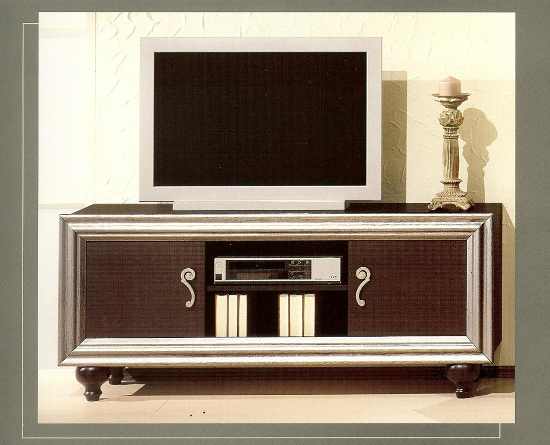 Airis tv