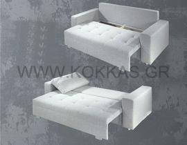 Λίζα καναπές κρεβάτι