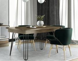 Τραπέζι Armon