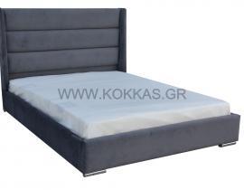 Κρεβάτι Boat Stripe