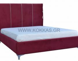 Κρεβάτι Papillon