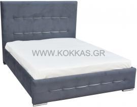 Κρεβάτι Tuck