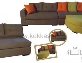 Sofa 59