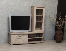 Επιπλο TV 135