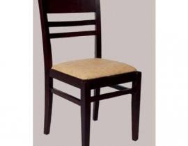 Καρέκλα Αθηνά