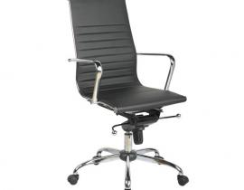 Πολυθρόνα Γραφείου 3300