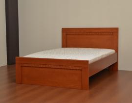 Κρεβάτι Κουτάκι