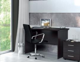 Γραφείο 120