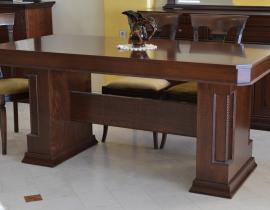 Τραπέζι Κνωσός