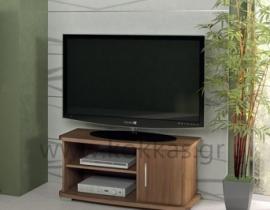 Επιπλο TV 0,90