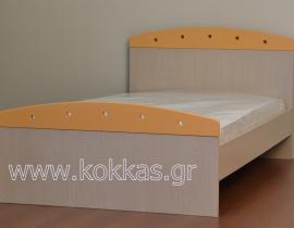 Κρεβάτι Κύκλος