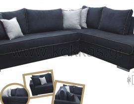 Sofa 18