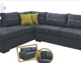 Sofa 27