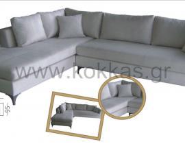 Sofa 34