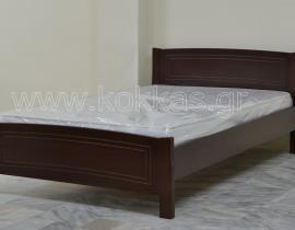 Κρεβάτι Φανή